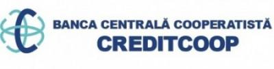 creditcoop1