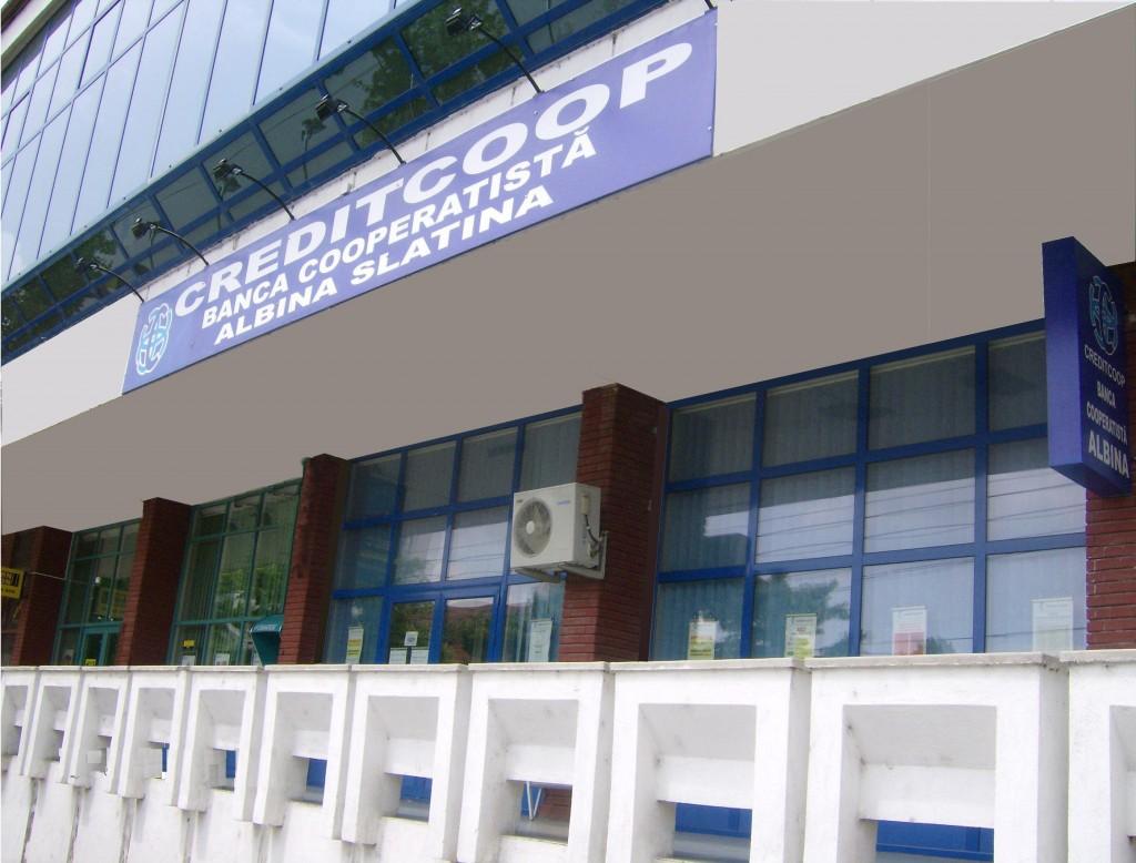 sediu slatina 2011 3